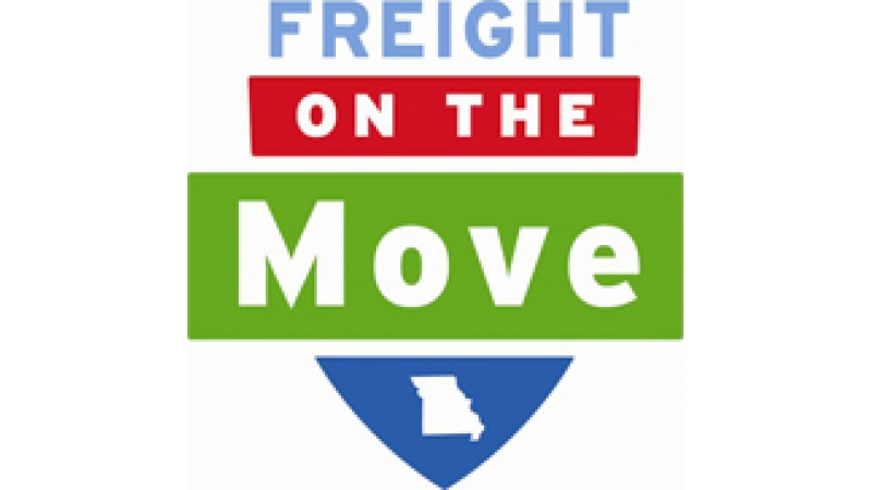 Freight On The Move Logo